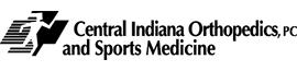 Central Indiana Orthopedics & Sports Medicine
