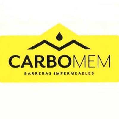 CARBOMEM
