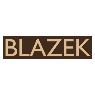Bild zu Sachverständigenbüro Blazek GmbH & Co. KG in Bottrop