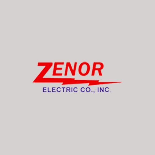 Zenor Electric Co., Inc. - Hutchinson, KS - Electricians