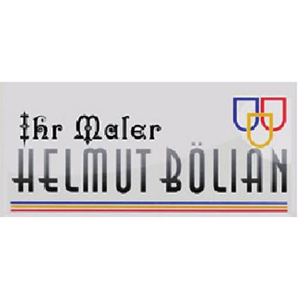Bild zu Malermeisterbetrieb Helmut Bölian in Fürth in Bayern