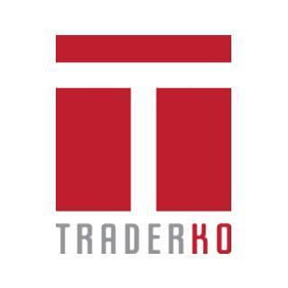 Traderko