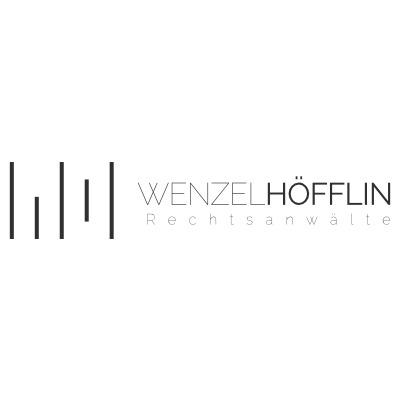 Bild zu Wenzel Höfflin Rechtsanwälte in Langenfeld im Rheinland