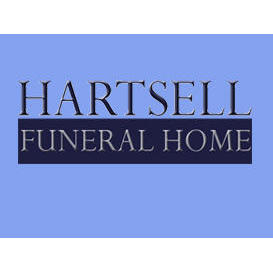 Hartsell Funeral Home - Albemarle, NC - Funeral Homes & Services