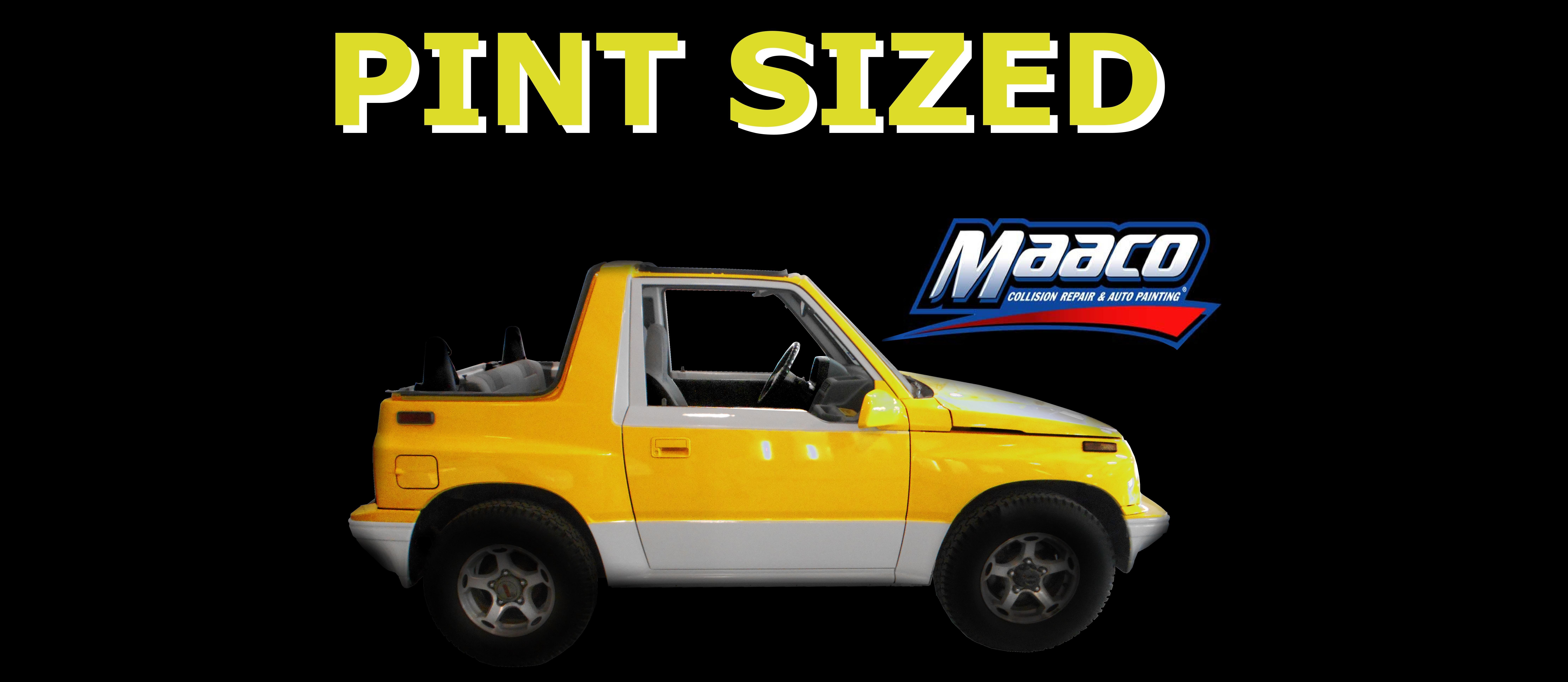 maaco collision repair auto painting league city texas tx. Black Bedroom Furniture Sets. Home Design Ideas