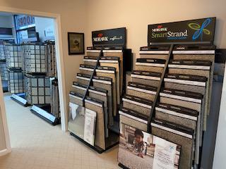 Image 9 | Prestige Carpet & Flooring