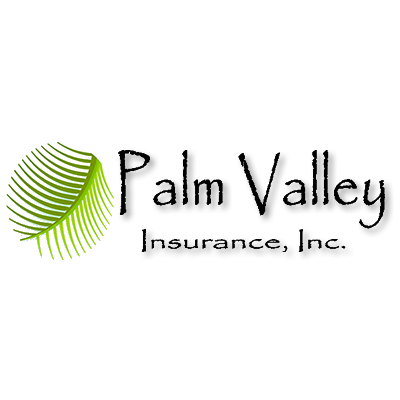 Palm Valley Insurance, Inc.