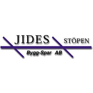 Jides Byggspar AB