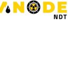 Anode NDT Ltd