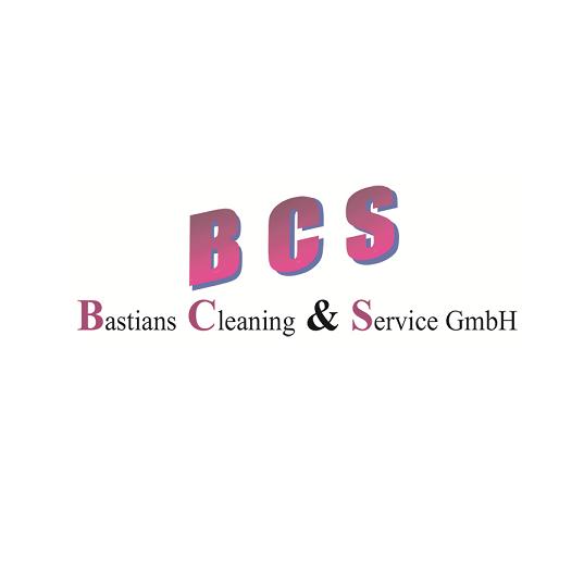Bild zu BCS Bastians Cleaning & Service GmbH in Krefeld