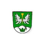 Horní Bečva - obecní úřad