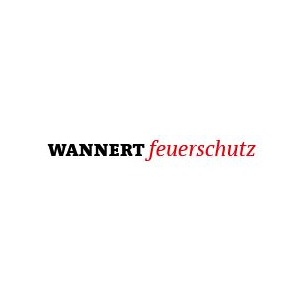 Bavaria Feuerschutz J. Wannert GmbH