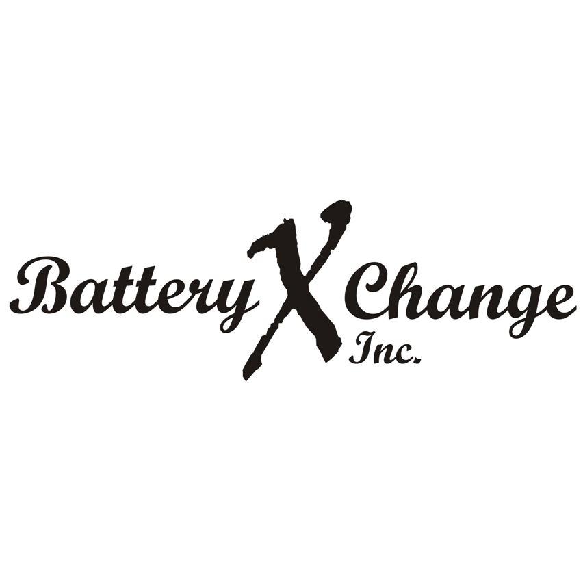 Battery X Change Inc.