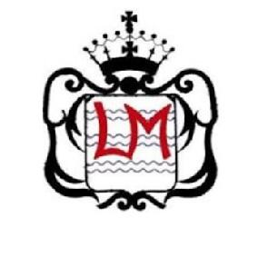 Bodegas Luis Marín Díez
