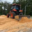 All Around Tractor LLC