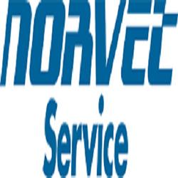 Norvet Service - Calf Tel
