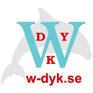 W-Dyk AB