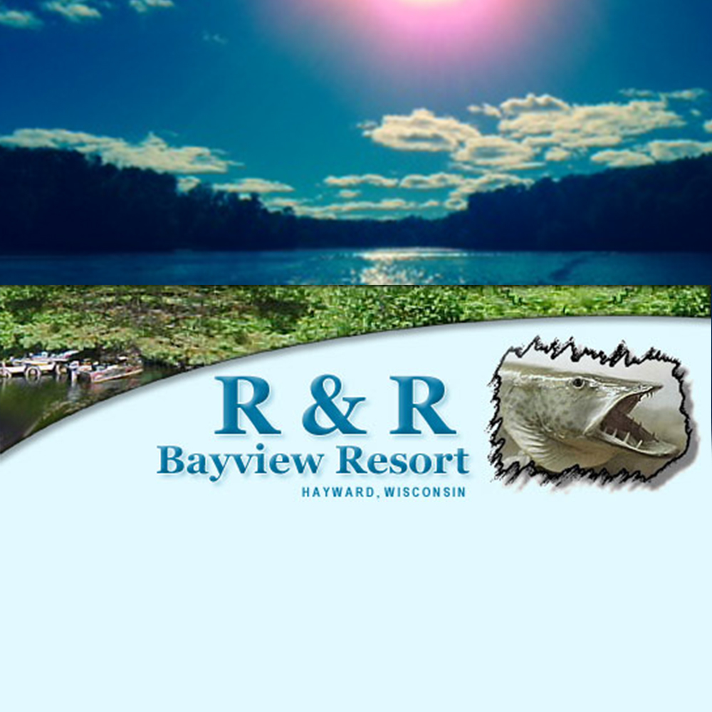 Business Directory For Hayward Wi Chamberofcommerce Com
