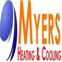 Myers Heating & Cooling