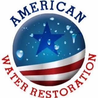 American Water Restoration