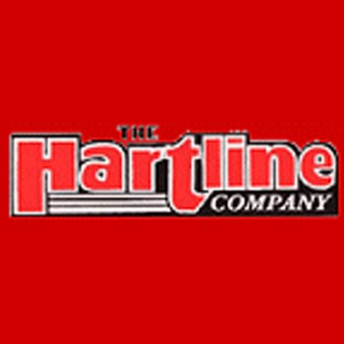 The Hartline Company