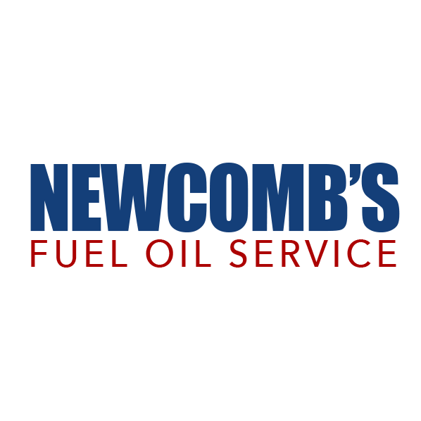 Newcomb's Fuel Oil Service - Albany, NY 12206 - (518)438-0083   ShowMeLocal.com