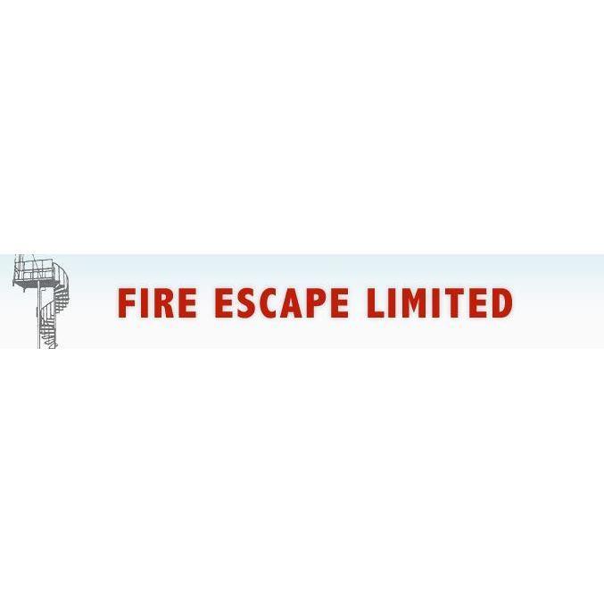Fire Escape Ltd - South Croydon, London CR2 6BG - 020 8665 6598   ShowMeLocal.com