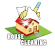 Maksli European Cleaning Service