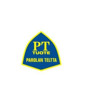 Parolan Teltta Oy