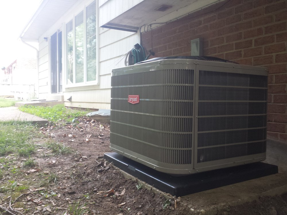 Shemtov Systems Heating Amp Air Conditioning Silver Spring