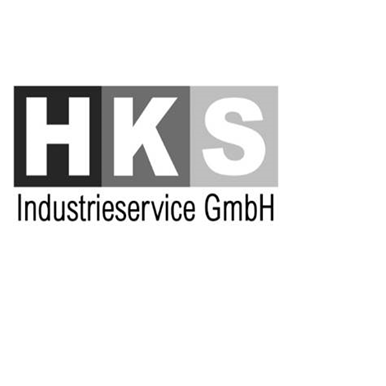 HKS Industrieservice GmbH