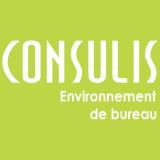Consulis Environnement De Bureau Inc