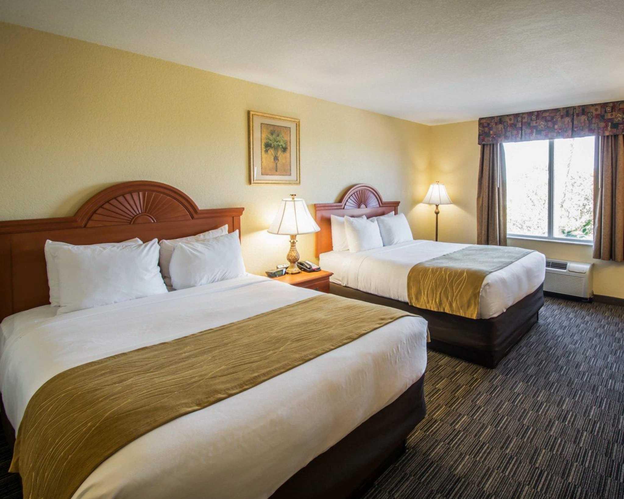Comfort Inn Amp Suites Coupons Jupiter Fl Near Me 8coupons