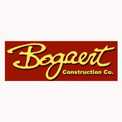Bogaert Construction Co Inc