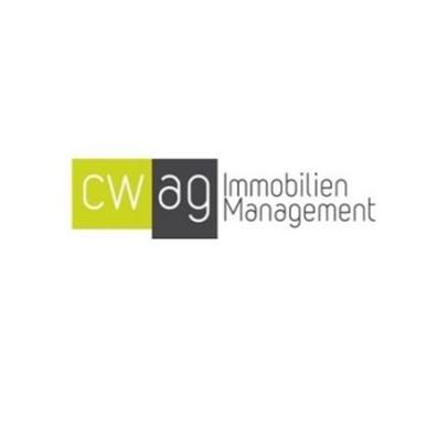 CW. Immobilien Management AG