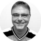 Martin Douville Technicien Informatique