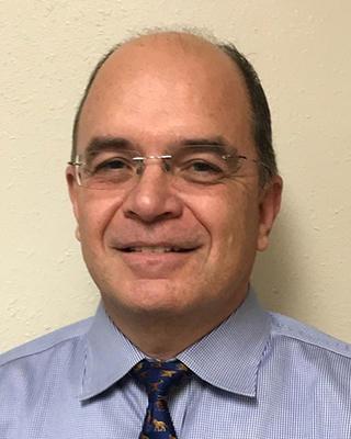 Timothy A. Gajewski, MD