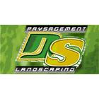 Paysagement D.S. Landscaping - Cantley, QC J8V 2X1 - (819)210-2057   ShowMeLocal.com