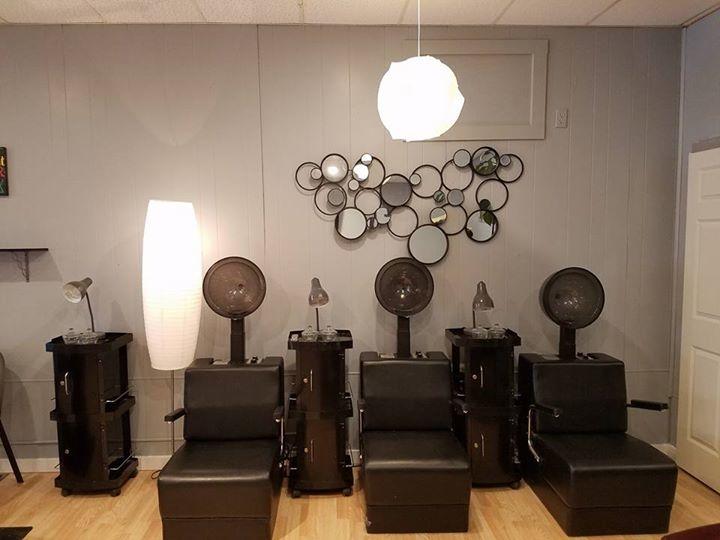 Karma Hair and Nail Salon in Davenport, IA 52804 - ChamberofCommerce.com