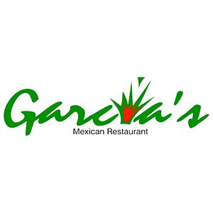 Garcia's Mexican Restaurant - Frankfort, KY - Restaurants