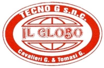 Il globo arredamento mobili comacchio piazza dante for Globo arredamenti