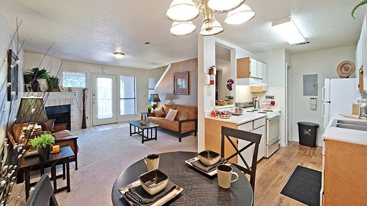 the hendrix apartment homes in austin tx 78729 chamberofcommerce