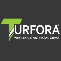 TURFORA ARTIFICIAL GRASS