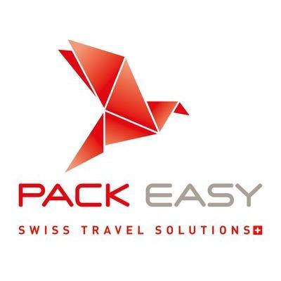 Pack Easy AG