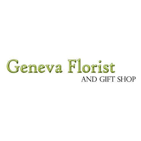 Geneva Florist & Gift Shop