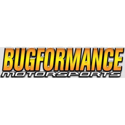 Bugformance