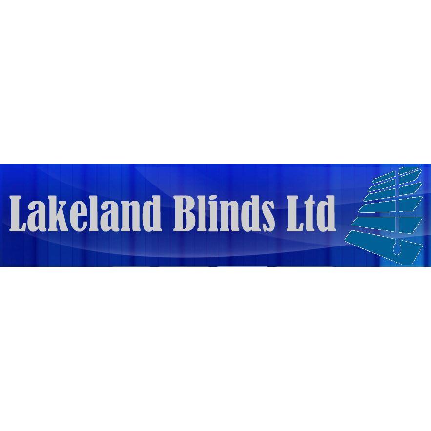 Lakeland Blinds Ltd