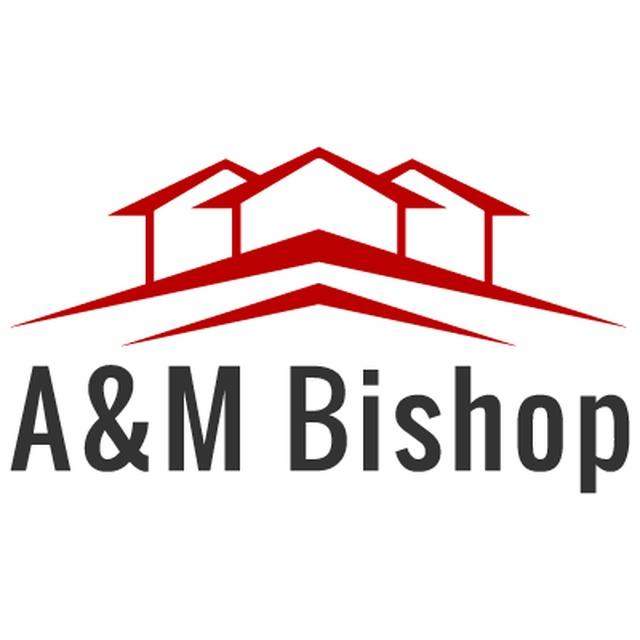A & M Bishop - Caerphilly, Mid Glamorgan CF83 3LG - 02920 883636 | ShowMeLocal.com