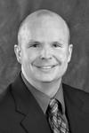 Edward Jones - Financial Advisor: Sam Barker