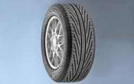 Brothers Tire Sales - Kannapolis, NC